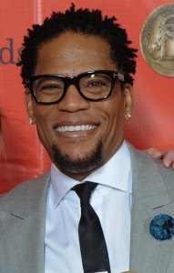 D._L._Hughley_Peabody_2013_(cropped)